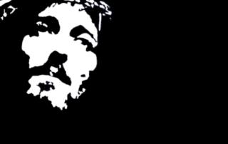 logo-passie_aangepast